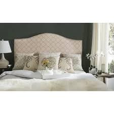 pink bedroom furniture for less overstock com