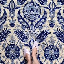 Modern Rugs Co Uk Review by Luxury Modern Rugs The Rug Company The Rug Company