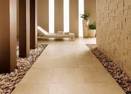 Bathroom Tiles Design Interior Design by Best 25 Spa Interior Design Ideas On Pinterest Spa Interior