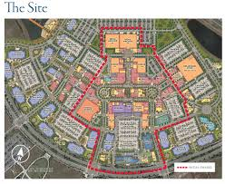 Easton Mall Map Inside Look At The Next Phase Of The Lake Nona Town Center Lake