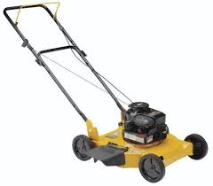 home depot black friday april sale black and decker edger trimmer and blower best 25 riding lawn mower sale ideas on pinterest lawn mower