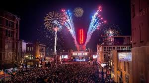 new years in tn best places for new year s williamson source
