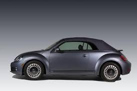 volkswagen beetle classic 2016 2016 volkswagen beetle denim myautoworld com