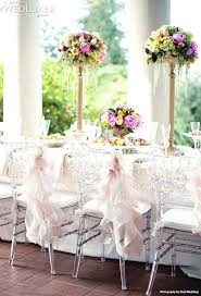 chair decorations fantastic wedding chair decoration rustic and groom wedding