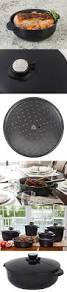 black friday ceramic cookware 25 best ceramic coating ideas on pinterest cookware set