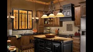 new kitchen island design new kitchen desgins for small kitchens