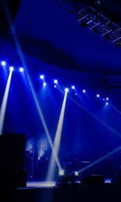 the lighting sound company richmond va