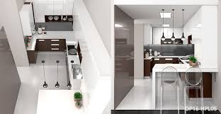 8 square meters charming square shaped kitchen designs pictures best inspiration