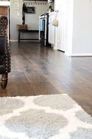 Pergo Slate Laminate Flooring Beautiful Pergo Outlast Vintage Tobacco Oak Flooring Flooring