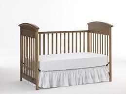 Graco Convertible Crib Toddler Rail 58 Graco Crib Toddler Rail Graco Graco 4 In 1