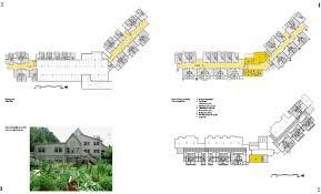 cohousing floor plans windsong cohousing dash journal com