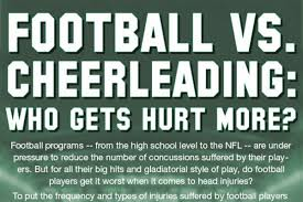 graphics for cheerleading quotes and graphics www graphicsbuzz