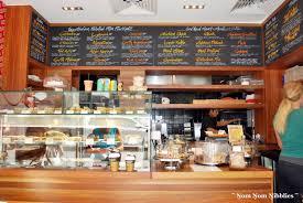 21 fancy small coffee shop design u2013 voqalmedia com