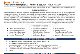 provide resume writing services by careerplus