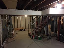 wilmington de basement waterproofing company mold removal