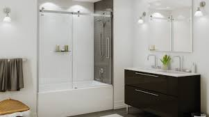 shower walk in shower designs for small bathrooms wonderful tub