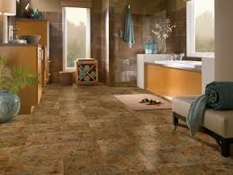 tiling ideas for bathroom bathroom designs bathroom design ideas from armstrong flooring