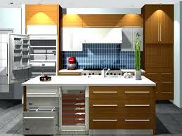 free kitchen design software download kuchenplaner software kitchen planner download nobilia mac