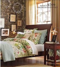 84 Best Pottery Barn Love 130 Best Pottery Barn You Always Steal My Heart Images On