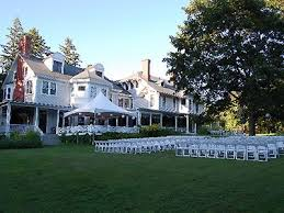 massachusetts weddings 134 best western massachusetts wedding venues images on