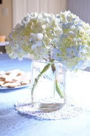 communion table centerpieces best 25 communion decorations ideas on baptism