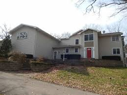 homes for sale in beloit turner district place perfect realty