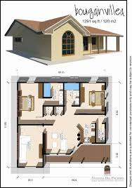 8 Square Meters by 120 Square Meters House Plans House Plans