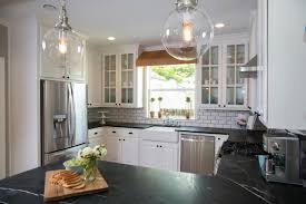Farm Kitchen Designs 9 Kitchen Color Ideas That Aren U0027t White Hgtv U0027s Decorating