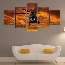 online get cheap military paintings aliexpress com alibaba group
