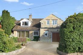 find 0 bed property for sale in brackley between 150000 and 500000