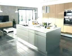 meuble de cuisine inox meuble cuisine inox professionnel meuble de cuisine inox meuble