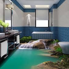3d bathroom flooring 3d bathroom flooring 3d epoxy flooring 3d floor 3d flooring