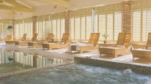 chambre hotel privatif chambre avec privatif var stunning idees de design de