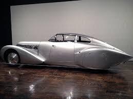 1930s art deco car this just looks cool cars u0026 trucks