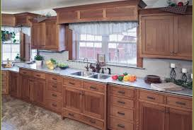 buy kitchen cabinets online color u0026 style kitchen wholesale