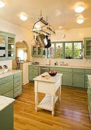 Lime Green Kitchen Cabinets Kitchen Great Ideas Of Paint Colors For Kitchens Sage Green