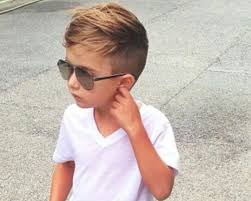 skater haircuts for boys ideas about boys hair style pictures cute hairstyles for girls