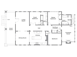 100  Hgtv Home And Landscape Design Software For Mac