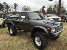 1982 toyota truck for sale 1965 toyota stout vehicles toyota land cruisers