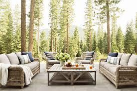 indoor outdoor space 6 design tips for an invigorating indoor outdoor space