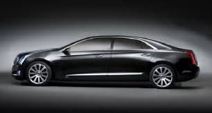 cadillac xts specs 2015 cadillac xts changes coupe specs review