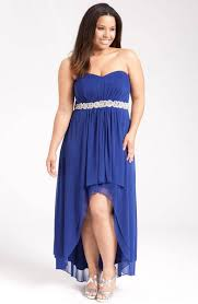 cutethickgirls com plus size dresses for special occasions 22