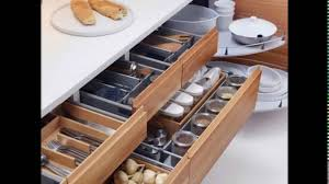 marvelous kitchen racks designs 41 with additional traditional