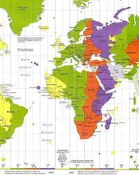 Australia Time Zone Map by World U0027s Most Comprehensive Ferry Portal Online Booking Price