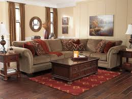 Chenille Chesterfield Sofa by 30 Best Collection Of Chenille Sectional Sofas