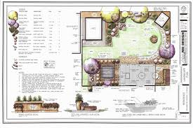 Flower Bed Plan - gardening lawn care walmart com idolza