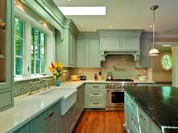 bathroom fascinating stylish and cool gray kitchen cabinets for