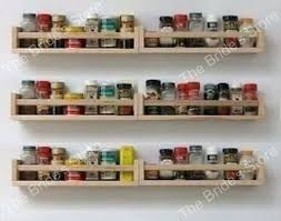 wall spice cabinet with doors wall mount spice cabinet wall mounted spice holders designdriven us