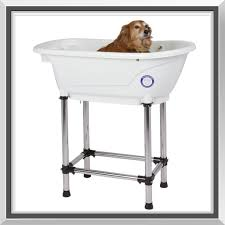 Dog Grooming Table For Sale Sale Mini Plastic Home Use Pet Dog Cat Washing Shower Grooming