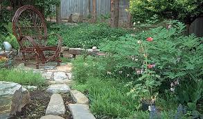Meditation Garden Ideas Meditation Garden Inspirations Changing Places